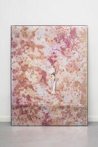 Emiliano Maggi, 'Pink Dream', 2018