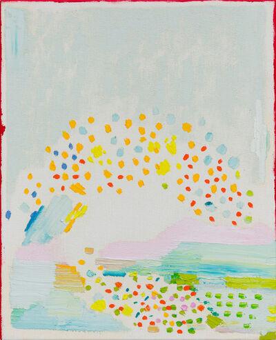 Yasmin Guimarães, 'Untitled', 2020