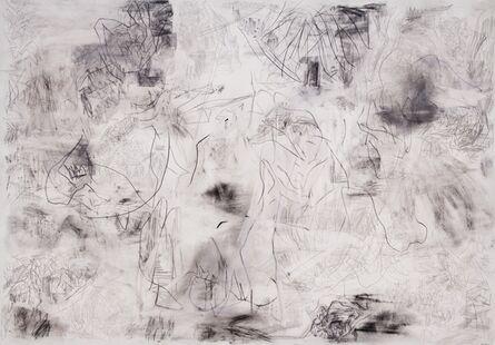 Eduardo Stupía, 'Untitled', 2016