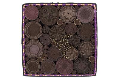 Steven and William Ladd, 'Chocolate Maquette', 2013