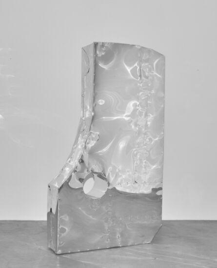 Oliver Sundqvist, 'The Perception of Narcissus 02', 2020
