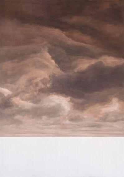 Bernard Ammerer, 'Big Filter', 2014