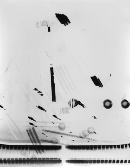 Yola Monakhov Stockton, 'Untitled (Post-Photography) [P116]', 2015