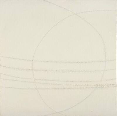 Mimmo Roselli, 'Piano orizzontale 6', 2003