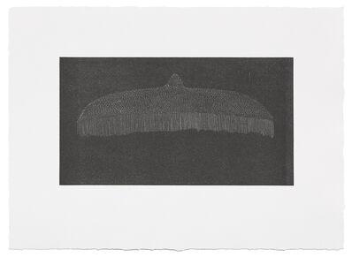 Pinaree Sanpitak, 'Breast Vessel II - 3', 2018
