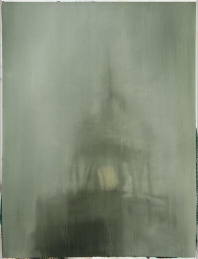 Katherine Spindler, 'Lighthouse XII', 2017