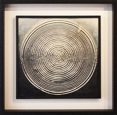 Yuko Nasaka, 'Untitled', ca. 1960