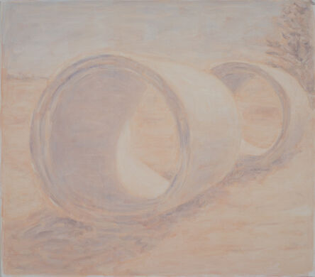 Bruno Pacheco, 'Untitled', 2016
