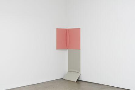 Kaz Oshiro, 'Untitled Still Life (Diptych)', 2015