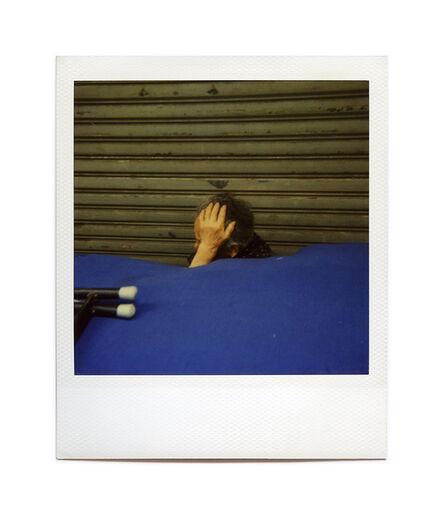 Lon Hin Lai, 'The Excuses.e9', 2005-2006