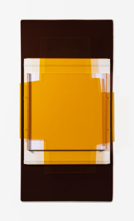 Liu Wei 刘韡 (b. 1972), 'Untitled', 2019