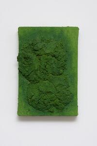 Bosco Sodi, 'Untitled', 2018