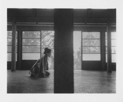 Rong Rong & inri 荣荣&映里, 'Tsumari Story No.1-1', 2012