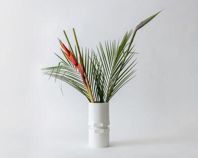 Elvire Bonduelle, 'Small / Tall [Vase]', 2019
