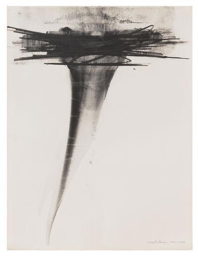 Takesada Matsutani, 'Work', 1986