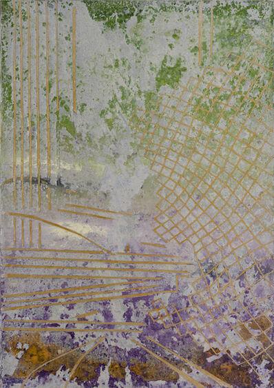 Florian Fausch, 'Untitled', 2016