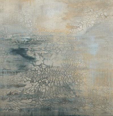 Danae Mattes, 'Interior 3', 2014