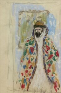 Leon Gaspard, 'Prince Igor', Unknown