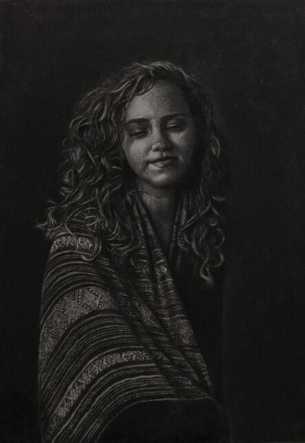 Nava Abel, 'Shani', 2020