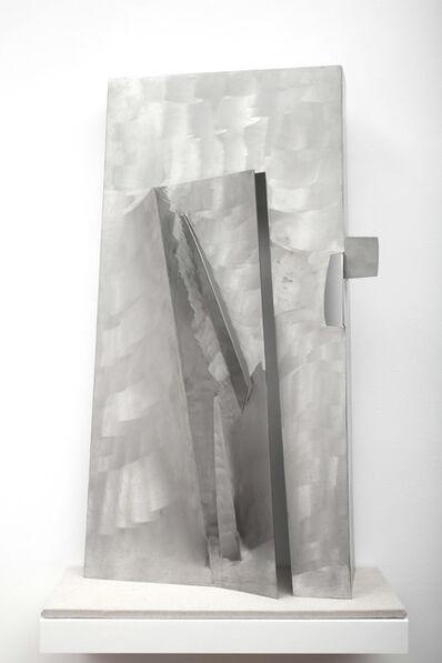 Isamu Noguchi, 'Doorway', 1964