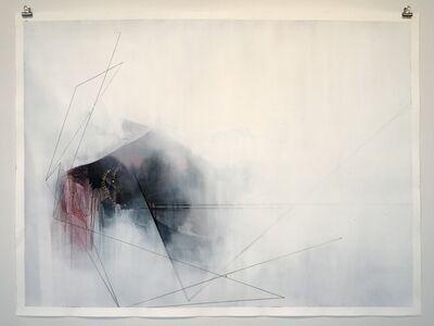 Leah Pantéa, '(án titils XIX)', 2016