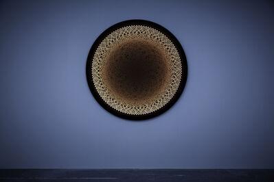 Max Patté, 'Venus Rising ', 2020