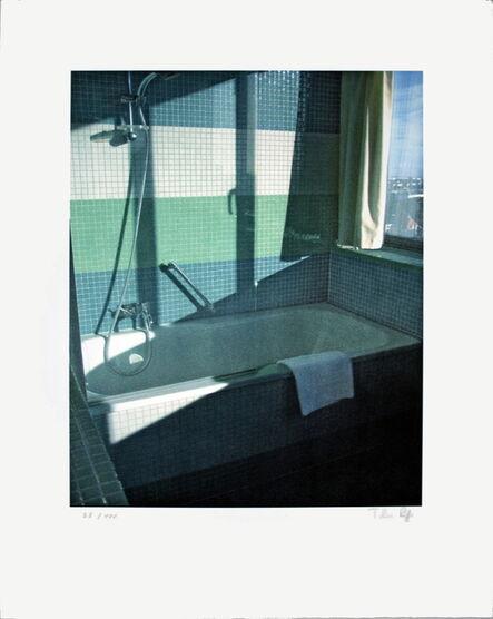 Thomas Ruff, 'No Title (Bathroom, Radisson SAS)', 2009