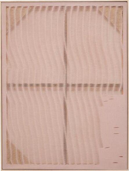 Hugh Scott-Douglas, 'Untitled (HSD 030)', 2011