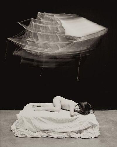 Zoë Zimmerman, 'Her Dream', 2007