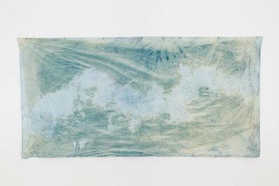 Christy Gast, 'Morning Tide (Miami)', 2014