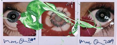 Marc Quinn, 'Untitled', 2009