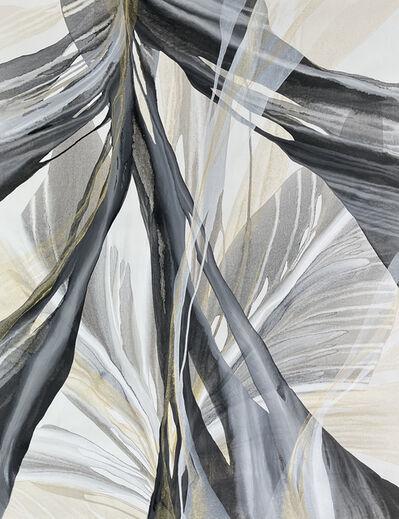 Antonio S. Molinari, 'Midas', 2021