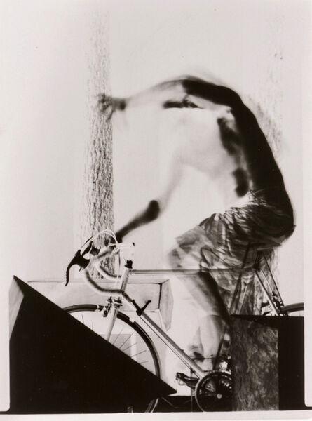 Francisco Tropa, 'Untitled'