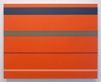 Frank Badur, '#14-04', 2014