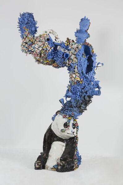 Francesca DiMattio, 'Venus II', 2018