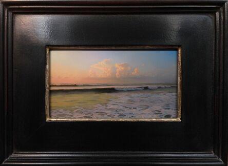 Matthew Cornell, 'Sea', 2015