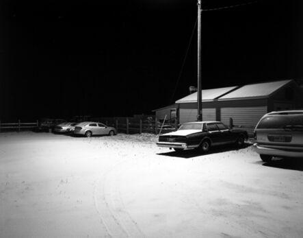 Aleix Plademunt, 'American Landscape', 2015