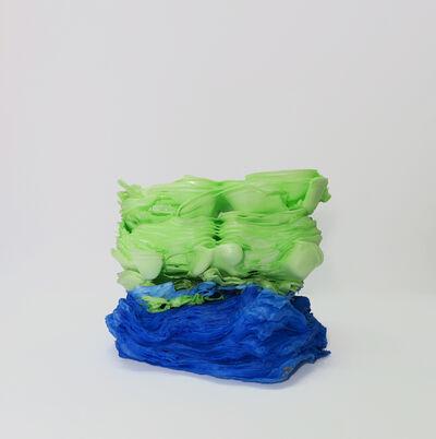 Anita Molinero, 'Sans titre', 2012