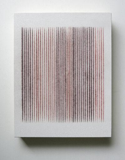 Sofie Thorsen, 'Small Piece of Fabric', 2014