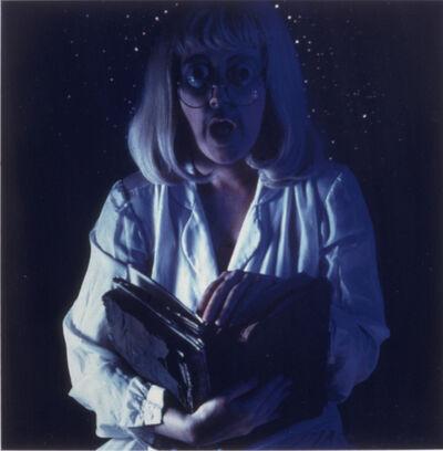Cindy Sherman, 'Untitled', 1985