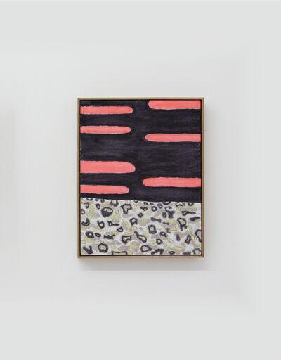 William Monk, 'Untitled', 2020