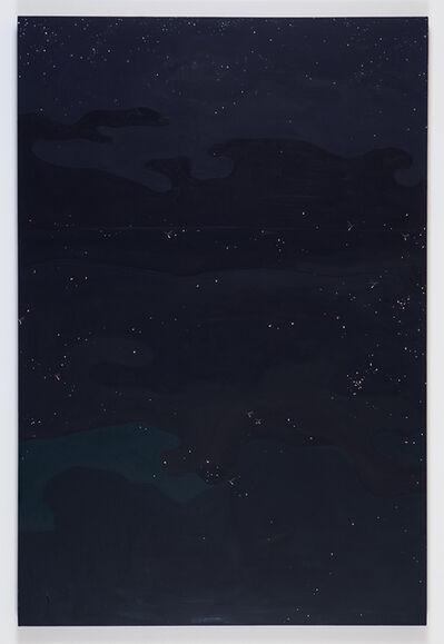 Purdy Eaton, 'Black', 2019