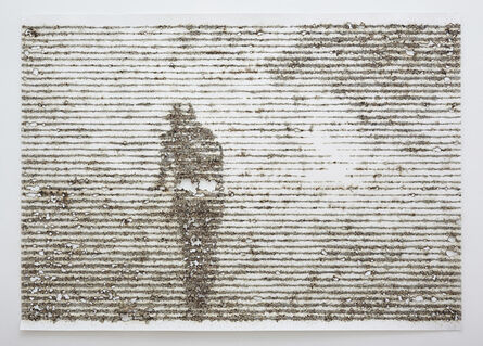 Tomás Espina, 'Untitled', 2014