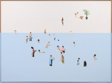 Kirsten Beets, 'The Longest Summer', 2020