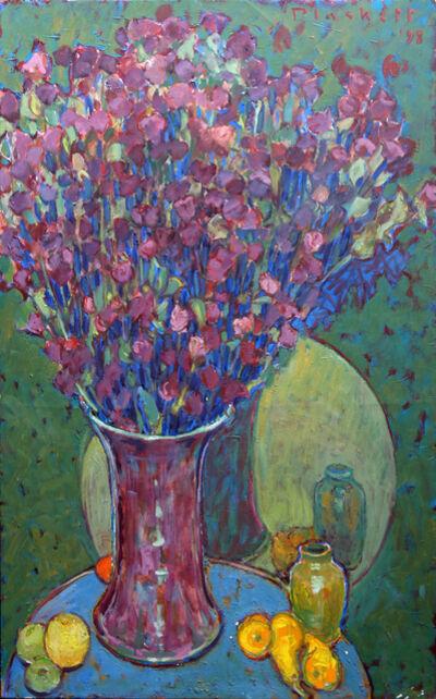 Joseph Plaskett, 'Sophie's Roses', 1998