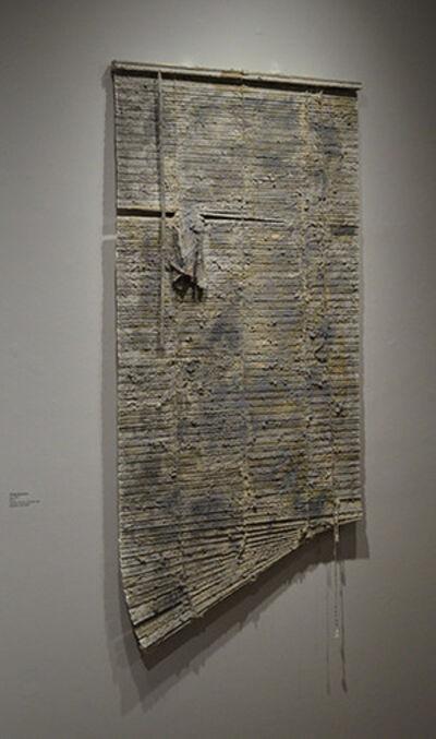 Phillip Scarpone, 'Apt #15', 2013