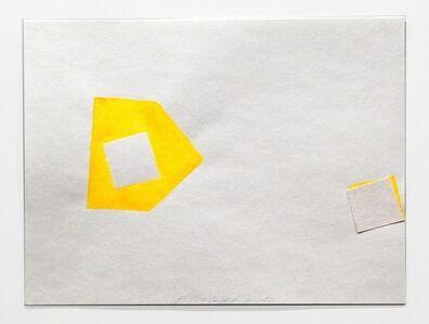 Joshua Neustein, 'Con Edison? ', 2008