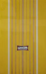 Peter Dayton, 'Dewey Weber #0 Untitled', 2008