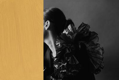 Andrea Torres Balaguer, 'Solar Eclipse', 2020