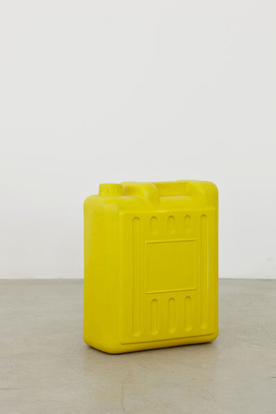 Michele Mathison, 'Jerry Can', 2014